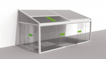 lagune glas bouwsituatie 1