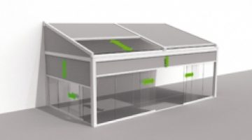 lagune glas bouwsituatie 2